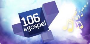 106gospel