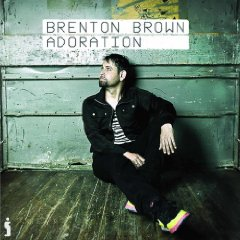 BrentonBrown