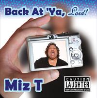 MizT-cd-cover
