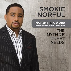 Smokie-Norful-worship-anda-word-needs