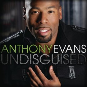 anthonyevans