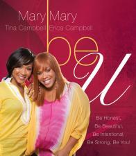 be-u-bookcover