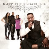 eddielong-friends