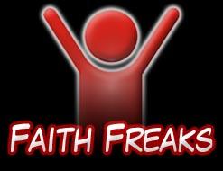 faithfreakslogo