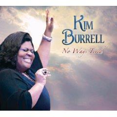 kim-burrell-no-ways-tired