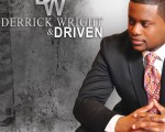 DW_DRIVEN-CD-COVER_FINAL