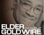 ElderGoldwireMcClendon