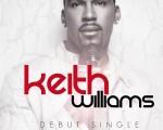 KeithWilliams