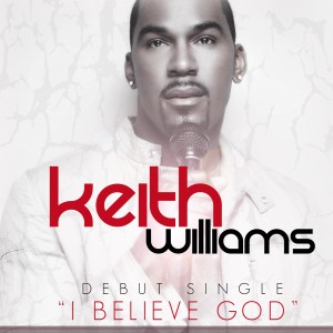 <b>Keith Williams</b> has recently been signed to EPM Music Group that was founded ... - KeithWilliams-300x300