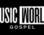 musicworldgospel