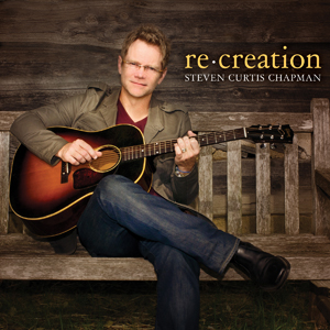 stevencurtischapmanrecreation
