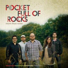 pocketfullofrocks