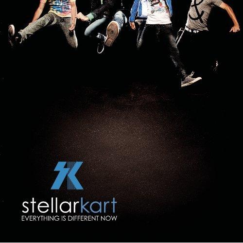 stellarkart