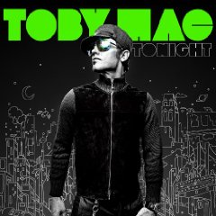 tobymac_tonight
